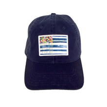 Load image into Gallery viewer, US of Love Baseball Hat