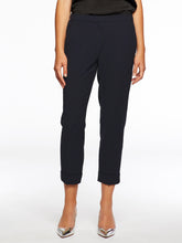 Load image into Gallery viewer, The Westport Pant