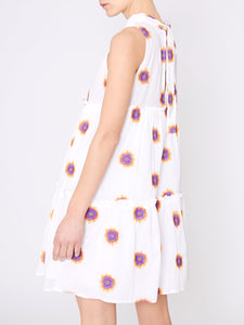 Aurelie Dress