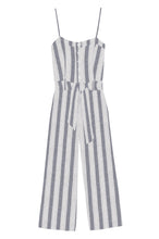 Load image into Gallery viewer, Harper Jumpsuit
