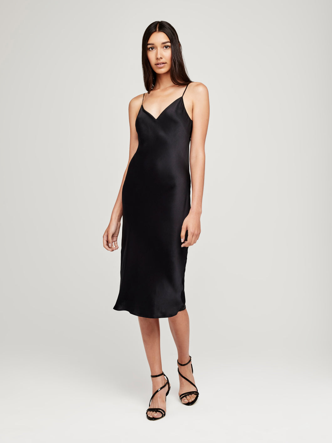 Jodi Slip Dress