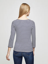 Load image into Gallery viewer, Lucy Striped Shirt