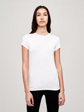 Load image into Gallery viewer, Ressi Tee White