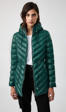 Load image into Gallery viewer, Tara Down Jacket
