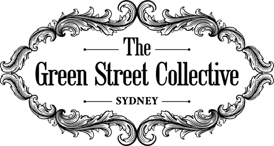 The Green Street Collective