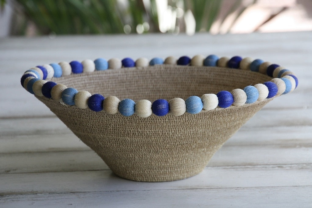 African Berries Baskets - Small