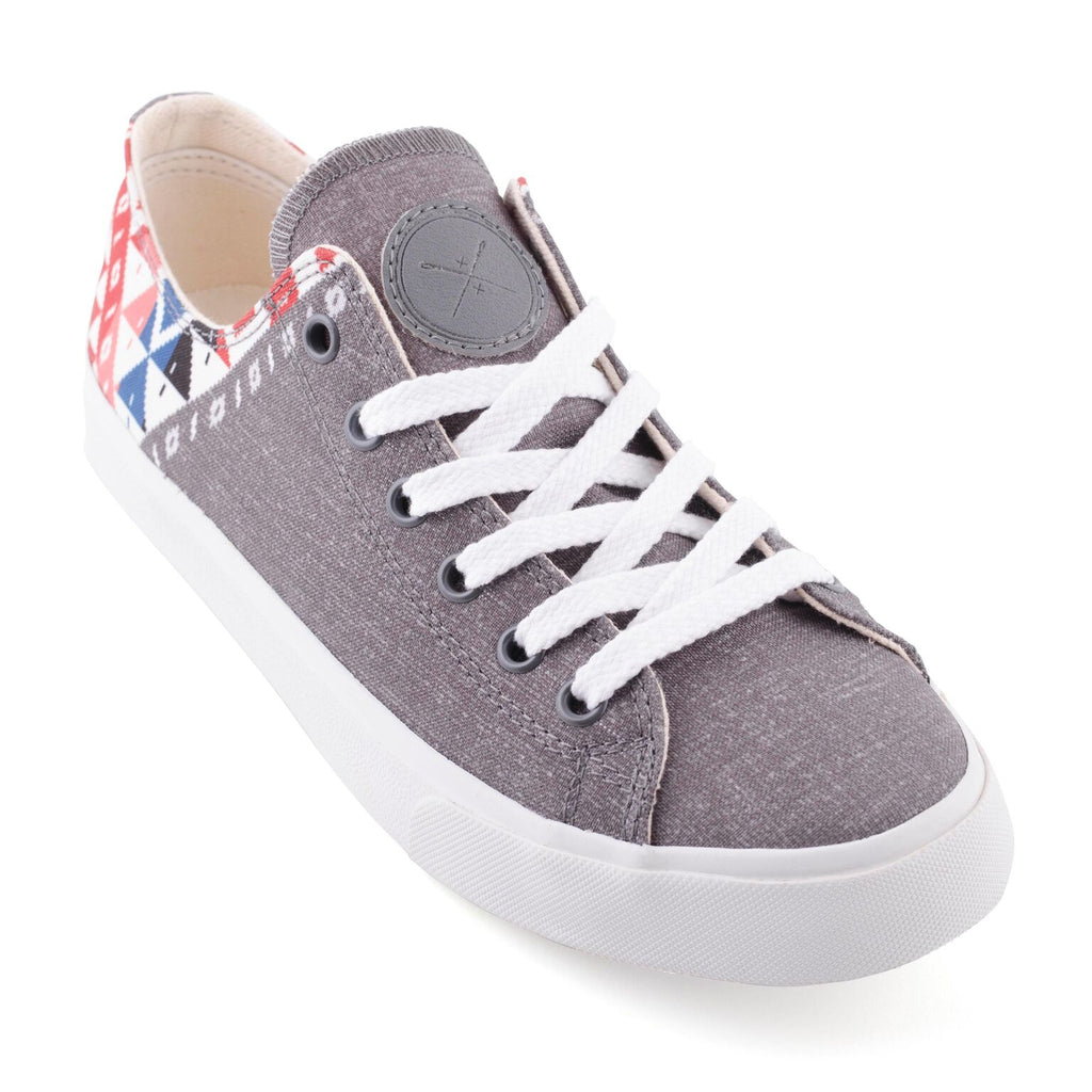Dolomite - Vegan Low Top Sneakers