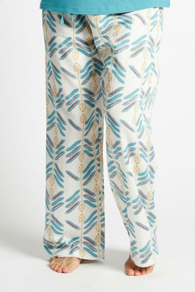 Peas in the Pod - Organic Cotton Lounge Pants