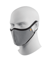 105083 Carhartt Cotton Blend Ear Loop Face Mask
