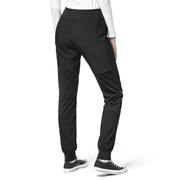 5555T Tall - Women's Knit Waist Cargo Pant Tall