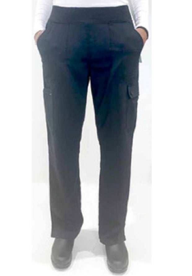 811 - Independence Pant - Tall