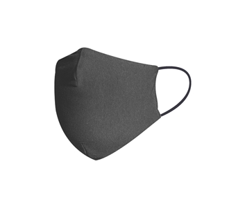 PPF1234 Reusable Face Mask - Adult