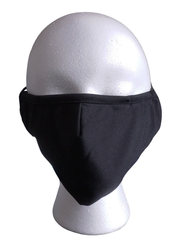 Reusable Mask - 5 Pack