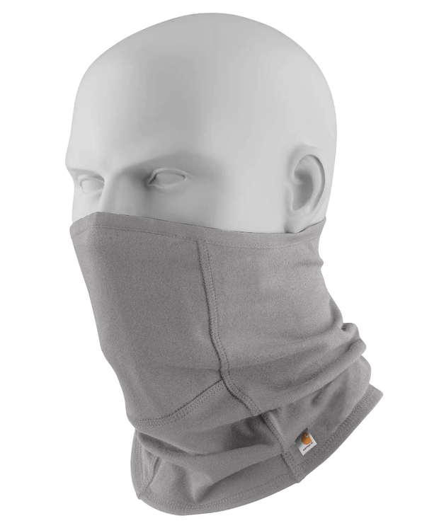 105086 Carhartt Cotton Blend Filter Pocket Gaiter