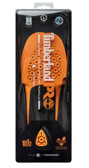 TB0A1Q82 Timberland Pro Performance Anti-Fatigue Insoles