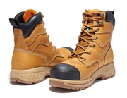 TB0A22SD Timberland Pro Women's Endurance HD Work Boot