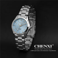Luxury Women's Watch - Boring Online Store