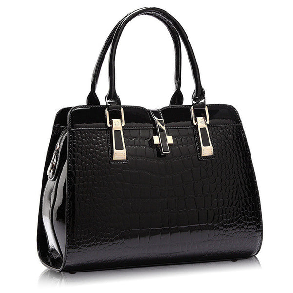 Multi-Functional Women's Handbags - Boring Online Store