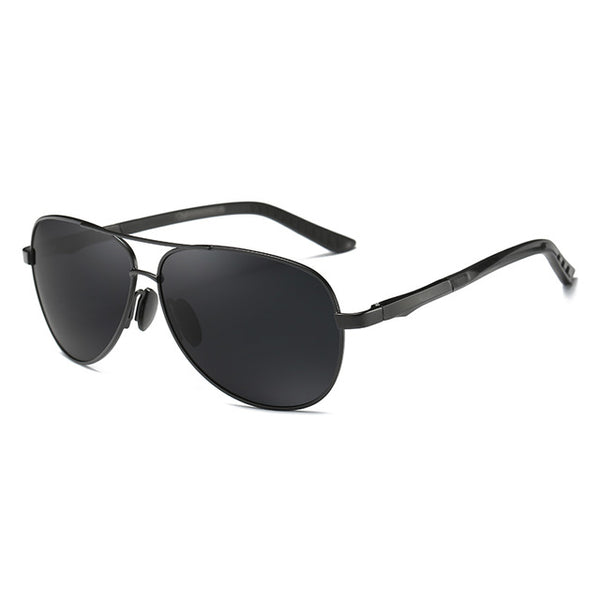 Polarized Sunglasses - Boring Online Store