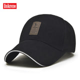 Baseball Adjustable Cap - Boring Online Store