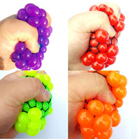 Stress Reliever Squishy Ball - Boring Online Store