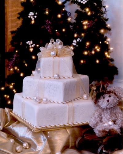 christmas wedding cake ideas wedding cakes rustic wedding chic 12835