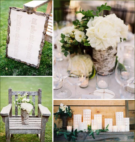 Incredible Rustic Wedding Ideas 475 x 500 · 126 kB · jpeg