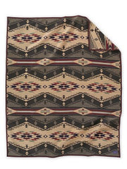 Pendleton Spirit of the Peoples Blanket