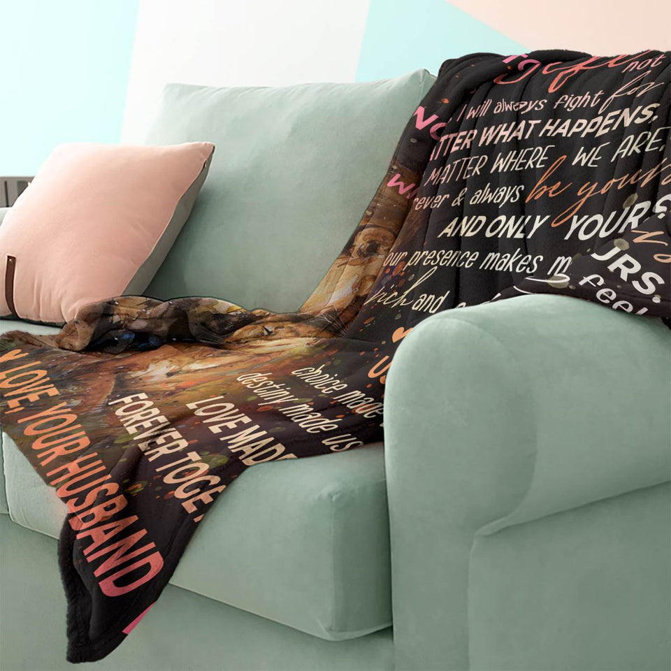 RN1006 - 