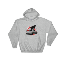 Load image into Gallery viewer, OG-ZILA • Hoodie