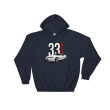 Load image into Gallery viewer, 33 • Hoodie