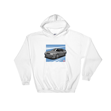 Load image into Gallery viewer, 'GOJIRA-32' Hoodie