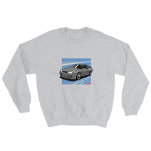 Load image into Gallery viewer, 'GOJIRA-32' Sweater