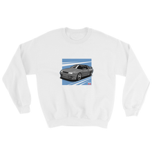Load image into Gallery viewer, GRAY-32 • Sweater
