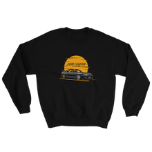Load image into Gallery viewer, L3G3ND • Sweater