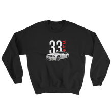 Load image into Gallery viewer, 'GOJIRA-33' Sweater