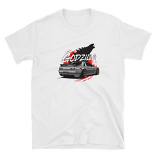 Load image into Gallery viewer, 'GODZILLA' Tee