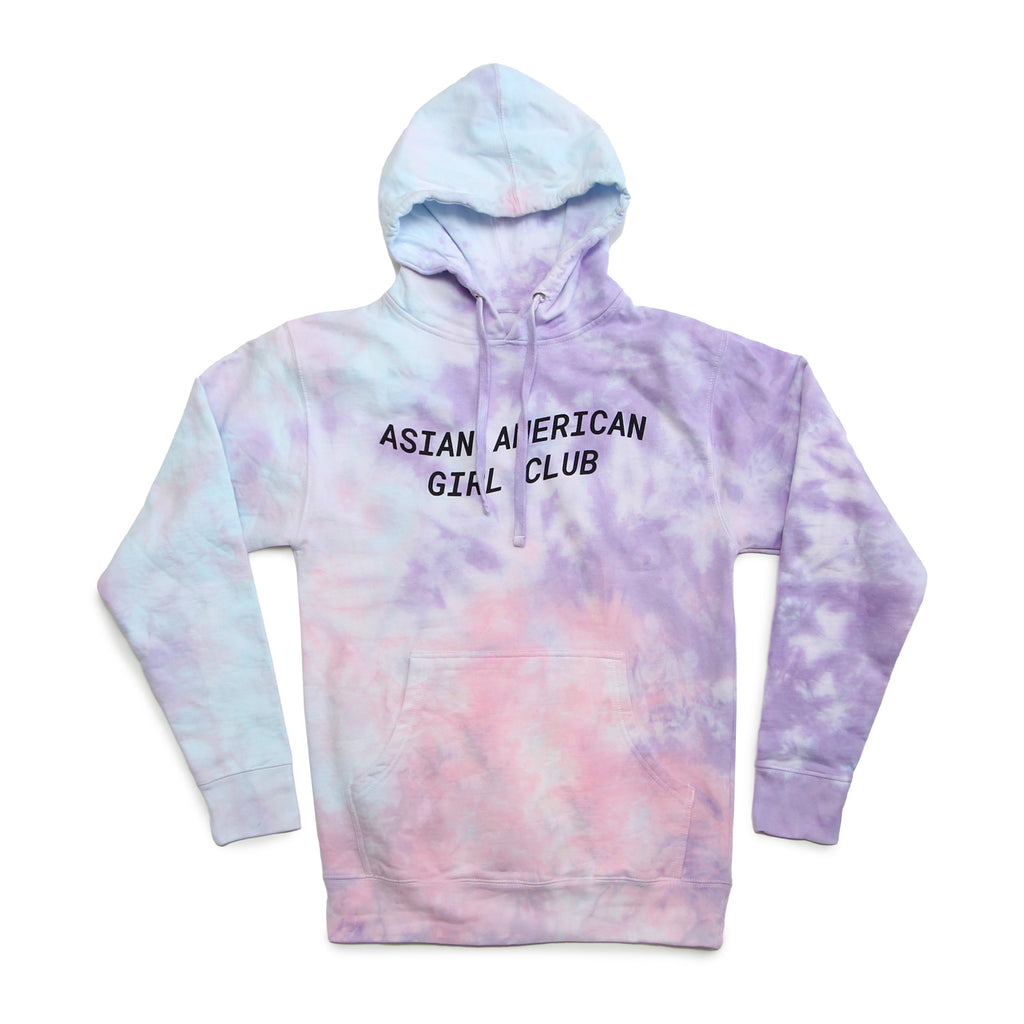 The Dreamy Cloud Hoodie (UNISEX)