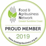 Members of Food & Agribusiness Network