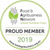 Tielka is a proud member of Food and Agribusiness Network Sunshine Coast