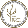 Tielka's gold medal in 2018 Golden Leaf Awards