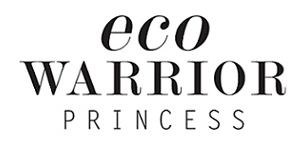 Tielka organic tea featured on Eco Warrior Princess