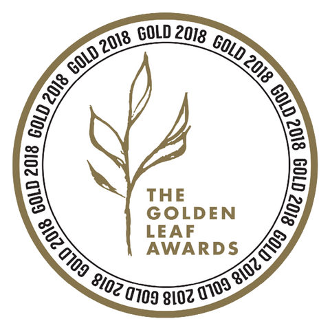 Tielka wins gold for Rose Moscato Green Tea