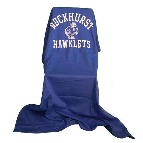 Stadium Blanket in Royal