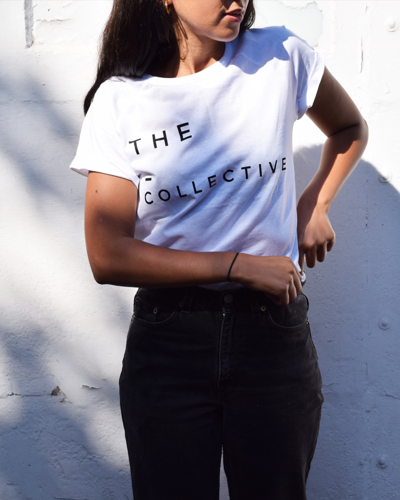 Unisex 'The Collective' Tee
