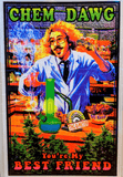Blacklight Poster (Various Designs) Poster & Tapestries Blackball Corp
