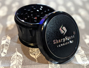 Sharpstone 2.0 Grinders (Various Sizes) Grinder Sharpstone