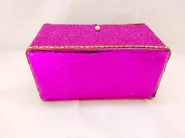 Jewelry Box - Ahaeli