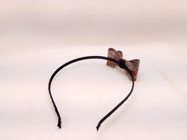 Headband- Set of 2 - Ahaeli