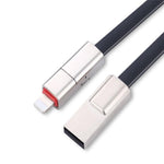 Smart Quick-Fix Repairable Data Cable - oblevs
